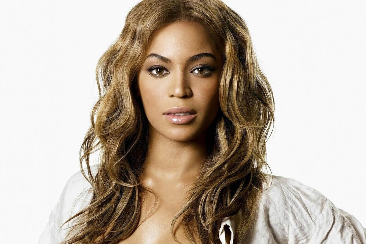 Beyonce /'Novità in plastica carta di credito