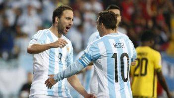 d7c805e9024f77 calcio-messi-higuain-argentina-fb-official-gonzalo-higuain-